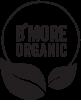 icon-bmore-organic