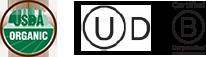 logos-certified